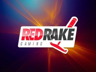 Играть в казино на гривны онлайн Red Rake GamingУкрказино Играть в казино на гривны онлайн Укрказино