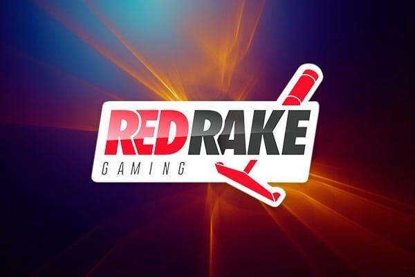 Играть в казино на гривны онлайн Red Rake GamingУкрказино Играть в казино на гривны онлайн Укрказино