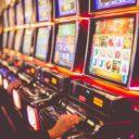 В Украине закрыли игровые автоматы Укрказино