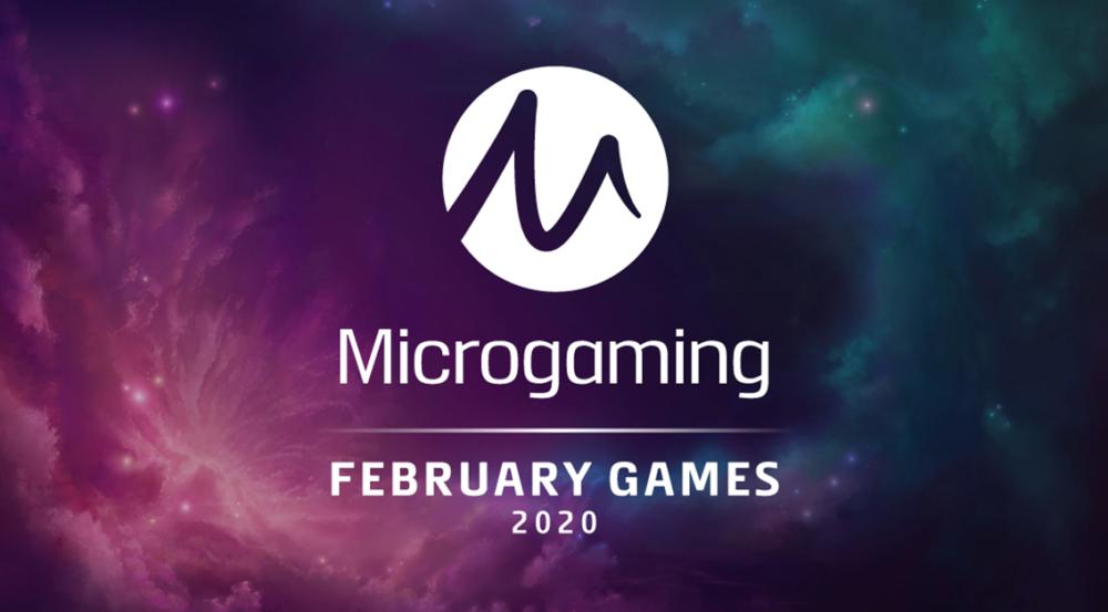 Обзор провайдера софта Microgaming для казино, слотов и игровых автоматов Ukrcasino