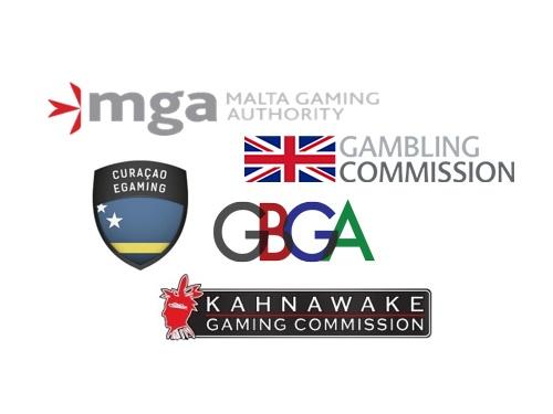 Как проверить онлайн казино Ukrcasino