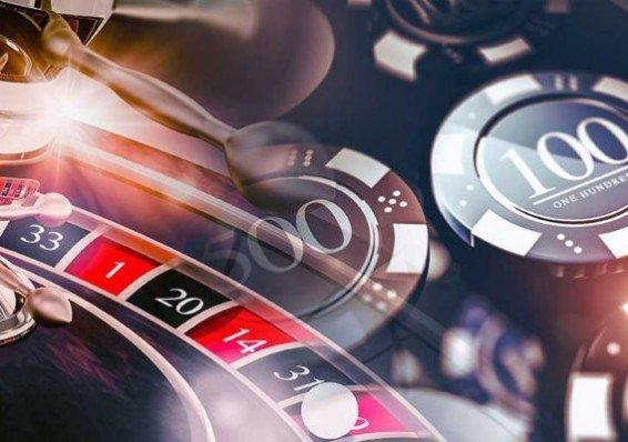 Как определить надежное казино Укрказино