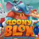 Играть в слот Loony Blox онлайн на гривны Ukrcasino