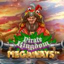 Новые слоты играть онлайн на гривны Pirate Kingdom Megaways