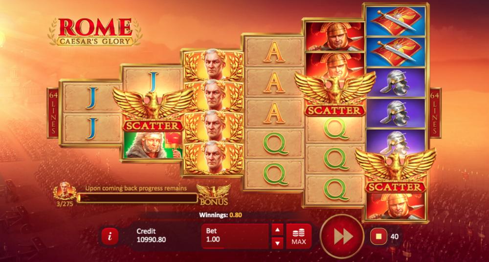 Rome Playson3 1000x537