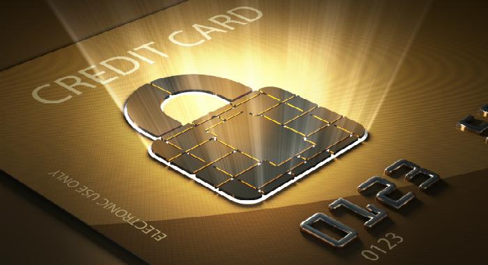 Безопасность платежей, как проверить онлайн казино Ukrcasino