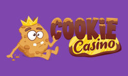 Играть в Cookie Casino онлайн Ukrcasino