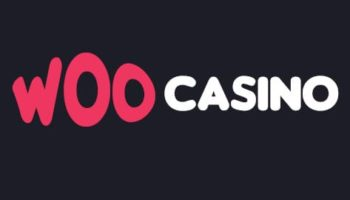Играть в woocasino онлайн Ukrcasino