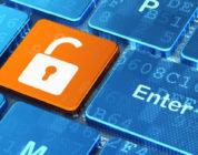 Как обойти блокировку казино в Украине через VPN-сервисы