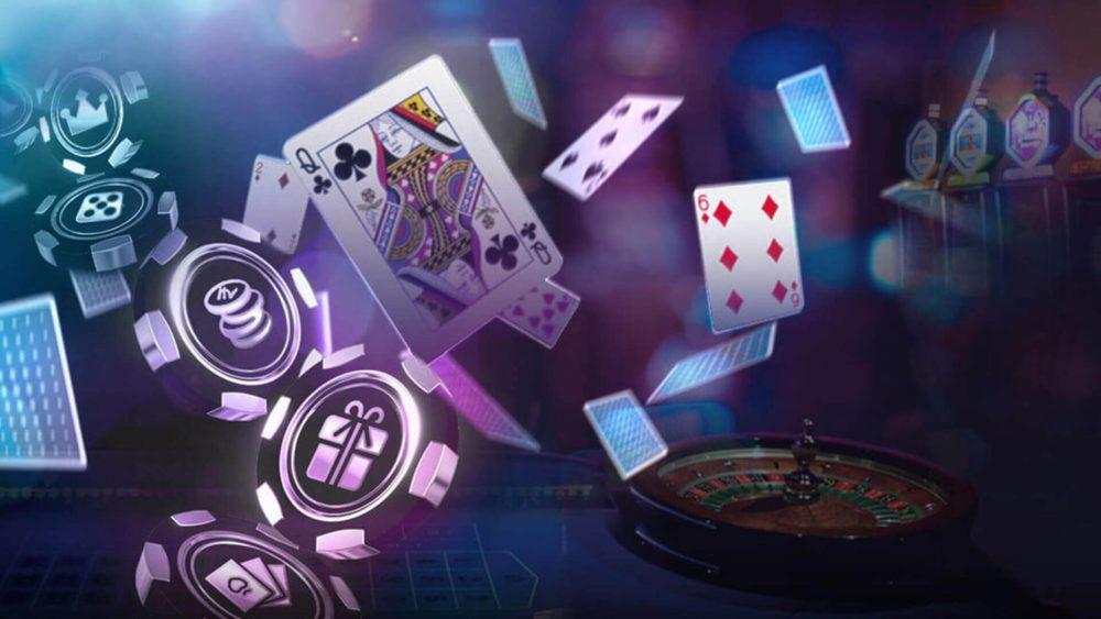 Рейтинг лучших VPN сервисов для игр в казино