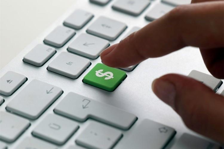 Платежные системы, вывод средств в казино с Ukrcasino