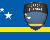 Лицензия для Казино Curacao Gaming обзор вместе с Ukrcasino