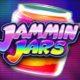 Обзор слота Jammin' Jars с Ukrcasino