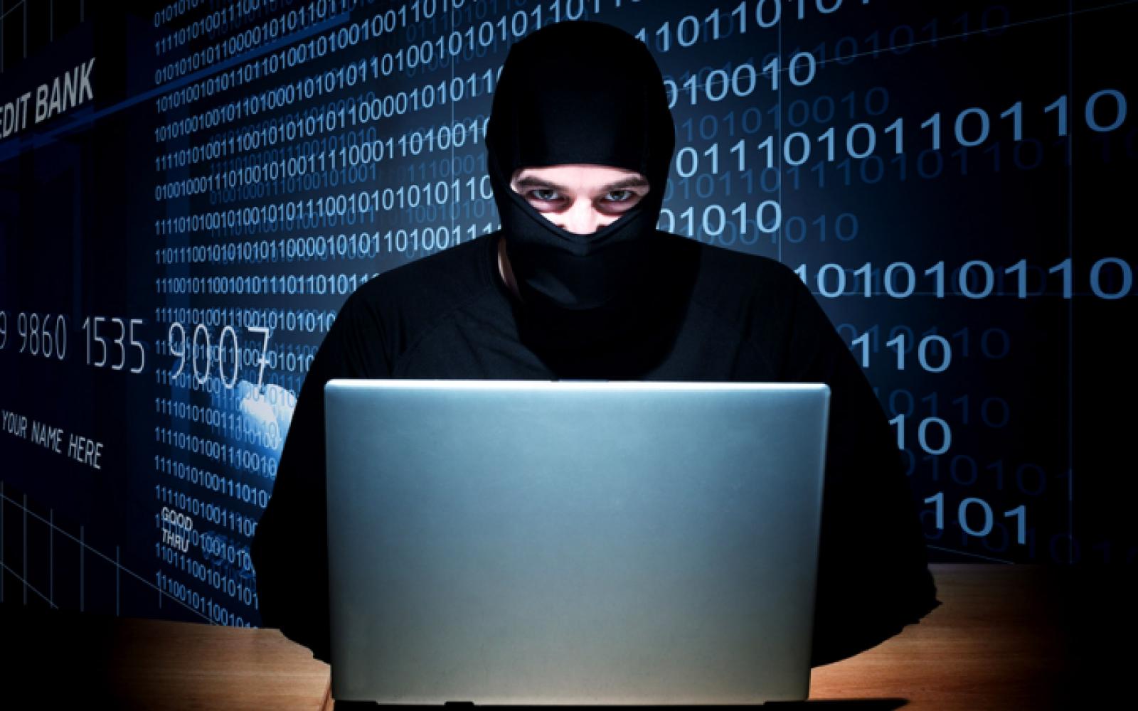 Киберполиция остановила деятельность разработчиков онлайн-казино