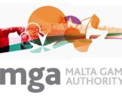 Лицензия для Казино Malta Gaming Authority (MGA) обзор вместе с Ukrcasino