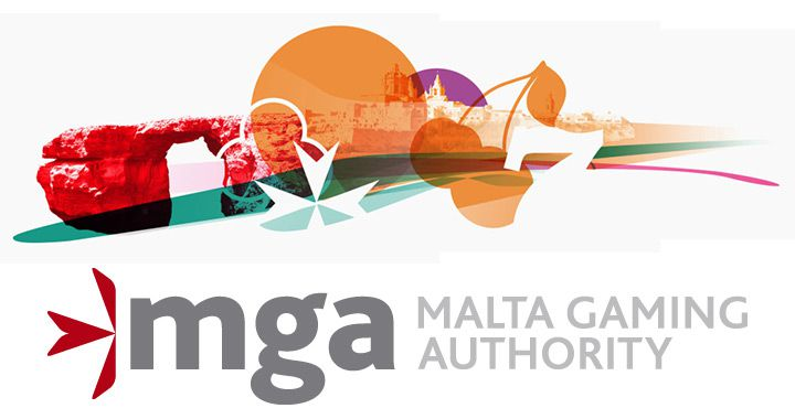 Лицензия для Казино Malta Gaming Authority (MGA) обзор вместе с Ukrcasino