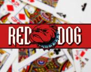 Играть в Red Dog Poker в онлайн казино с Ukrcasino