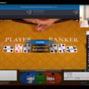 VJLink поднял 3 ляма в Speed Baccarat Live | TTR Casino
