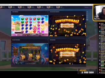 Играть в DLX Casino на гривны онлайн с Ukrcasino