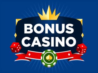 Бонус казино на гривны онлайн с Ukrcasino