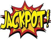 Различные типы прогрессивных джекпотов в онлайн-казино