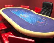 Полиция накрыла четыре нелегальных казино в Киеве