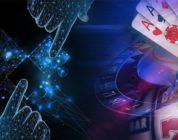 Лучшие виды вывода в онлайн казино с Ukrcasino