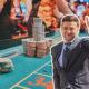 Появилась комиссия по регулированию азартным играм в Украине