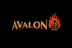 Avalon 78 Casino Авалон 78 Казино ukrcasino