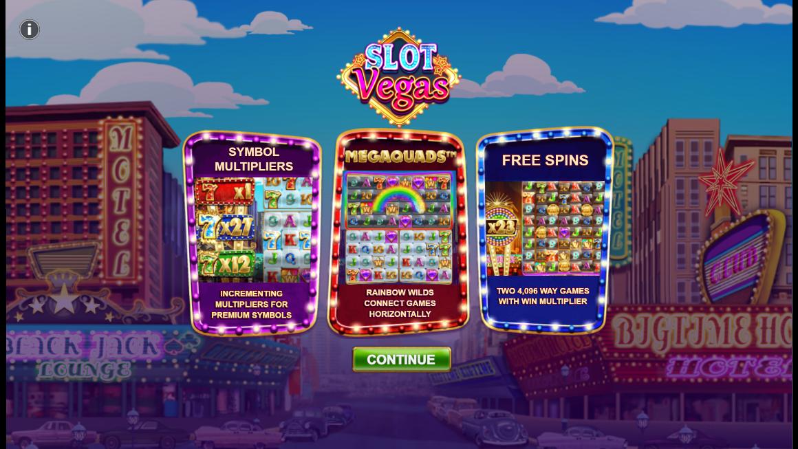 Лицензионное европейское казино играть онлайн Укрказино Бетчан