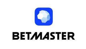 Играть в казино Betmaster онлайн на гривны