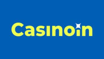 Играть в Casinoin онлайн на гривны