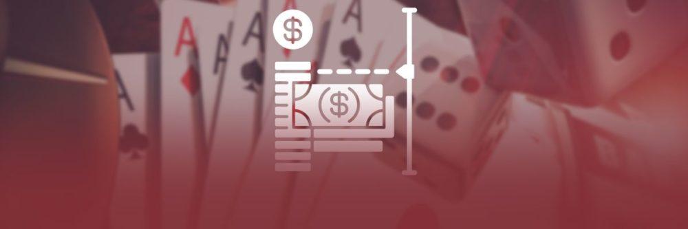 Новое исследование призывает к большей гибкости в установлении лимитов на депозиты