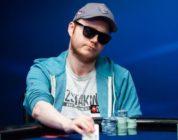 Конор Бересфорд – лучший игрок онлайн-покера в 2020 году