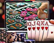 Играть в онлайн казино на гривны с Ukrcasino