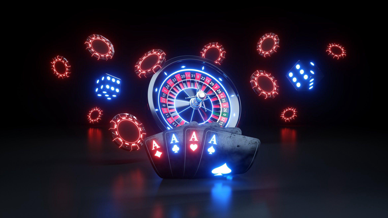 Играть в казино онлайн на гривны