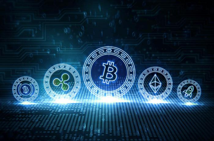 Казино с биткоином онлайн с Ukrcasino