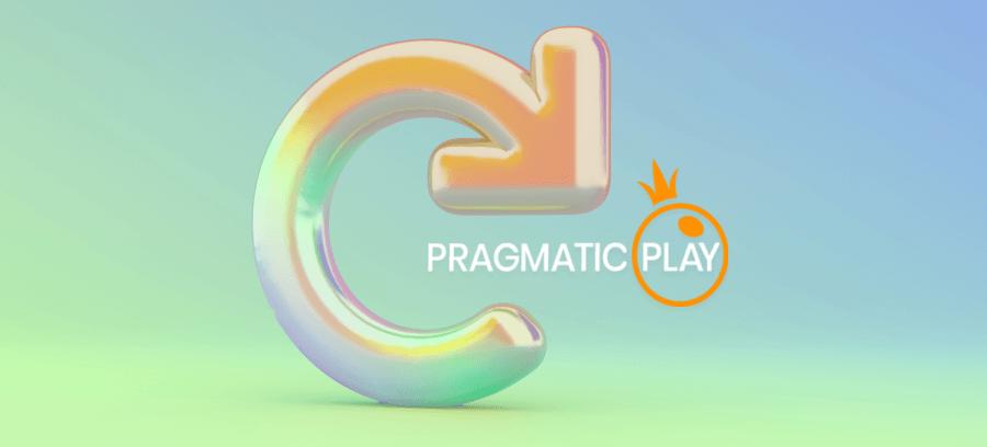 Pragmatic представил игрокам новую функцию Replay