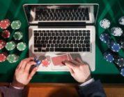 Лучшие провайдеры онлайн казино 2021 года