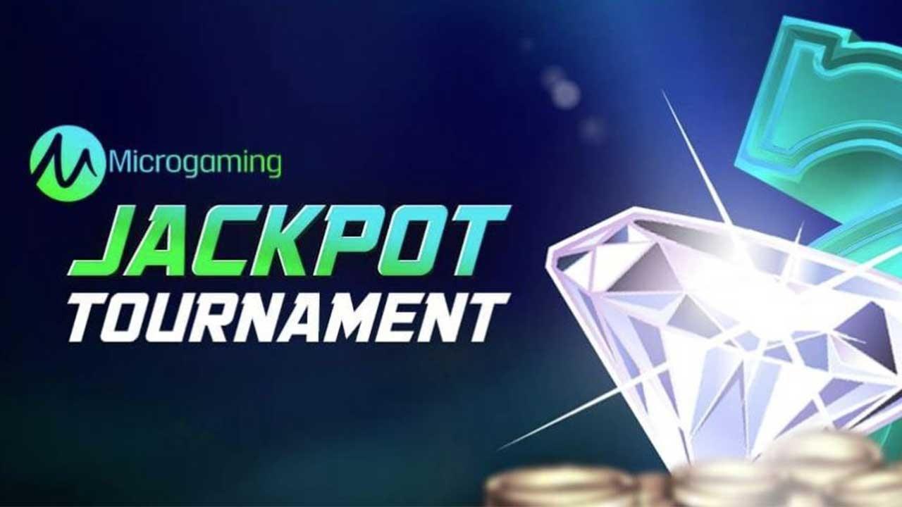 Играть в онлайн турниры казино на гривны с Ukrcasino