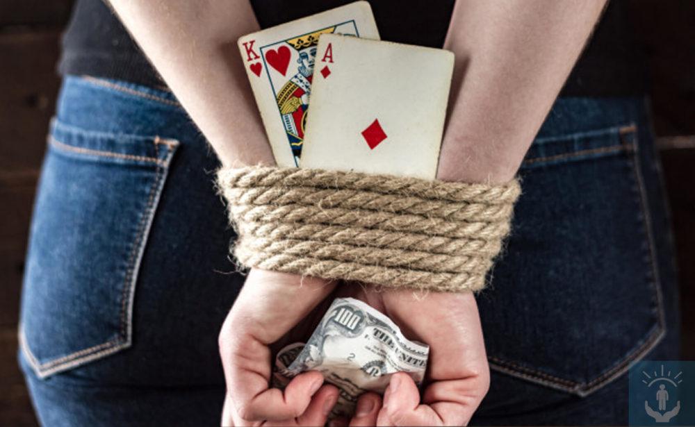 Как играть в онлайн-казино для развлечения и предотвратить зависимость?
