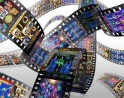 10 лучших фильмов об азартных играх от Ukrcasino