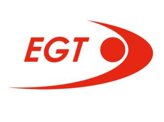 Обзор провайдера софта EGT для казино, слотов и игровых автоматов Укрказино