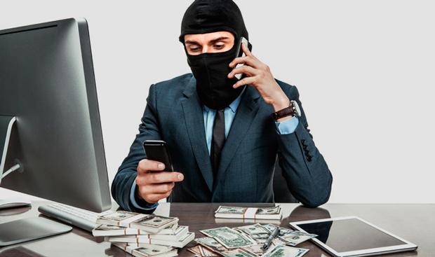 Европа разработала систему по контролю над мошенничеством в ставках на спорт