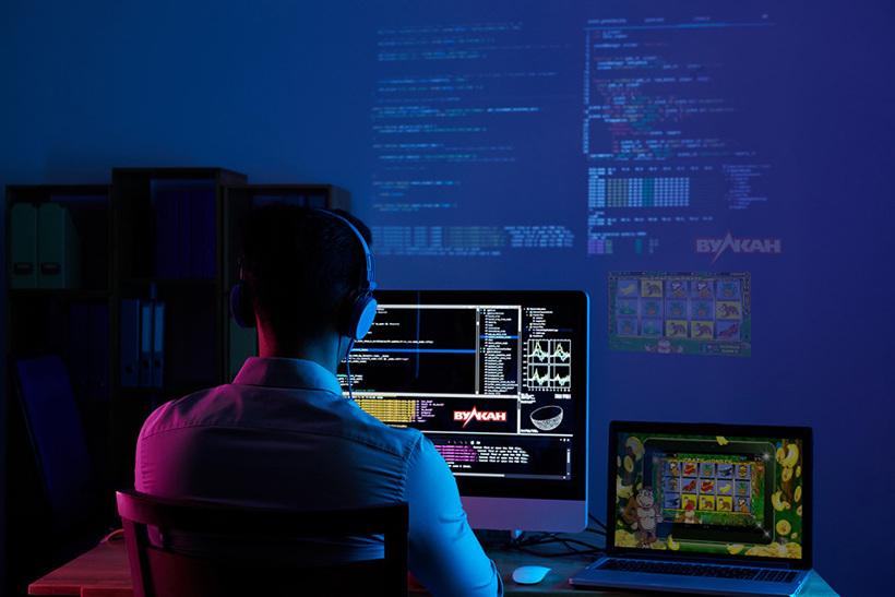Хакеры получили доступ к данным 250 тыс. игроков