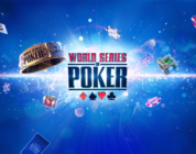 Как пройдёт World Series of Pokers в 2021 году