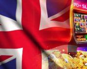 Комиссия по азартным играм Великобритании сообщила о повышении безопасности онлайн-игр