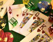 КРАИЛ выдала первую украинскую лицензию на онлайн-казино