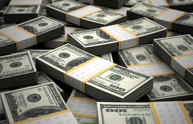 К 2028 году денежный оборот на азартном рынке вырастит до 158 млрд. долларов