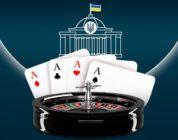 На украинский регулятор азартных игр подали в суд